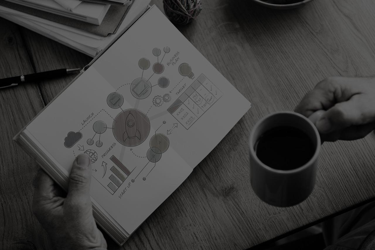 small business marketing ideas & strategies